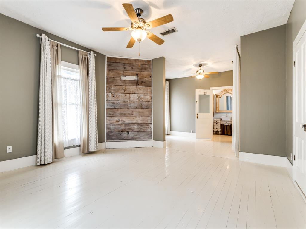 601 Parker Street, McKinney, Texas 75069 - acquisto real estate best frisco real estate broker in texas for high net worth buyers