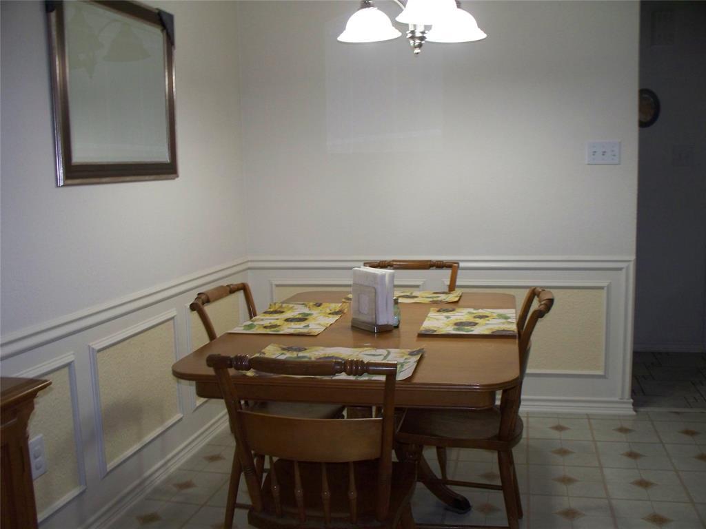 503 Washington  Street, Farmersville, Texas 75442 - acquisto real estate best listing listing agent in texas shana acquisto rich person realtor