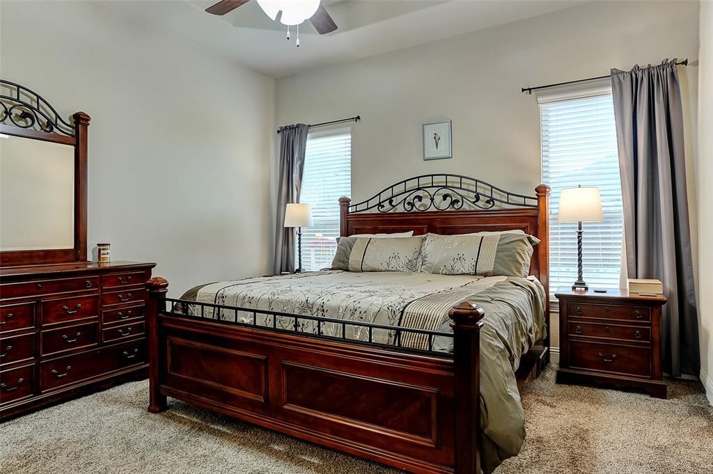 948 Bluebird Way, Celina, Texas 75009 - acquisto real estate best style realtor kim miller best real estate reviews dfw