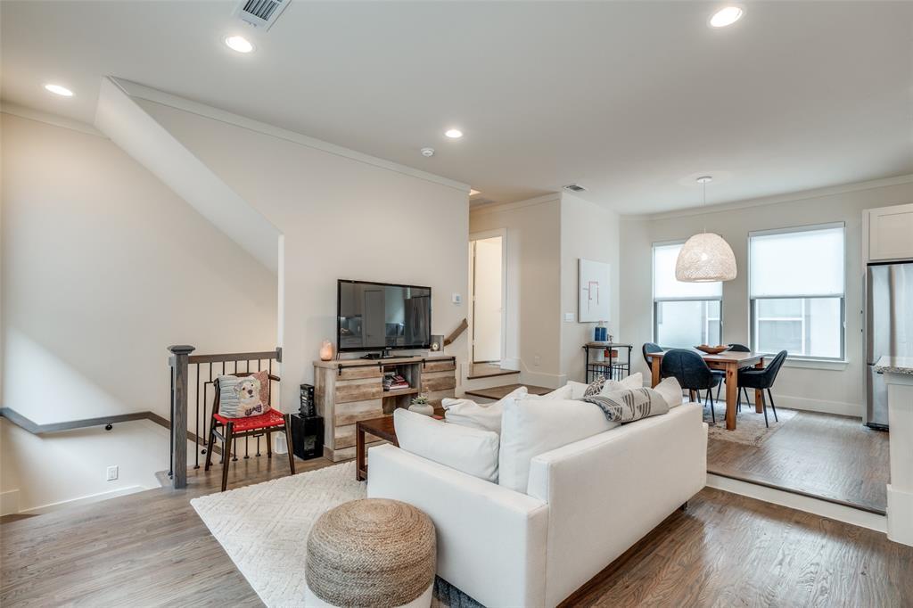 5905 Ross Avenue, Dallas, Texas 75206 - acquisto real estate best prosper realtor susan cancemi windfarms realtor