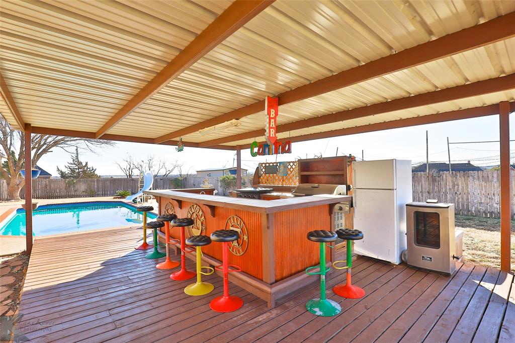 8541 Saddle Creek Road, Abilene, Texas 79602 - acquisto real estate best the colony realtor linda miller the bridges real estate