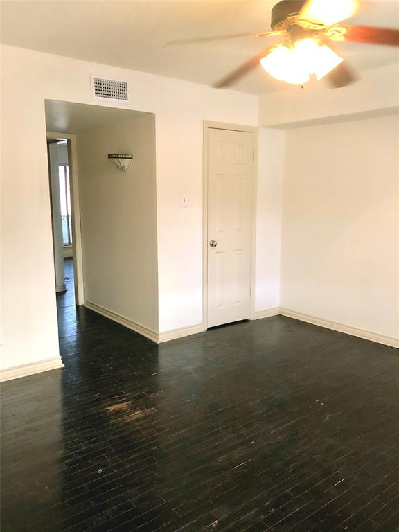 7915 Meadow Park Drive, Dallas, Texas 75230 - acquisto real estate best designer and realtor hannah ewing kind realtor