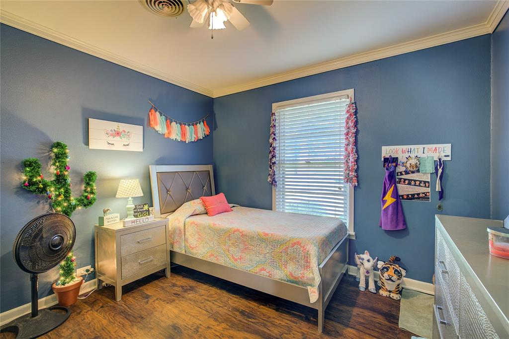 512 Davis Street, Sulphur Springs, Texas 75482 - acquisto real estate best realtor westlake susan cancemi kind realtor of the year
