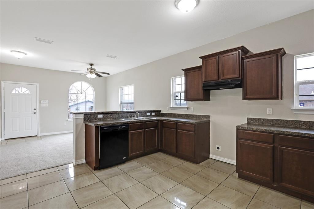 3822 Opal Avenue, Dallas, Texas 75216 - acquisto real estate best highland park realtor amy gasperini fast real estate service