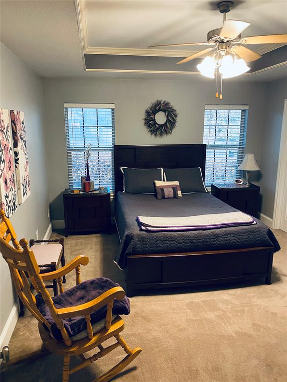 618 William Drive Lindale, Texas 75771 - acquisto real estate best frisco real estate agent amy gasperini panther creek realtor