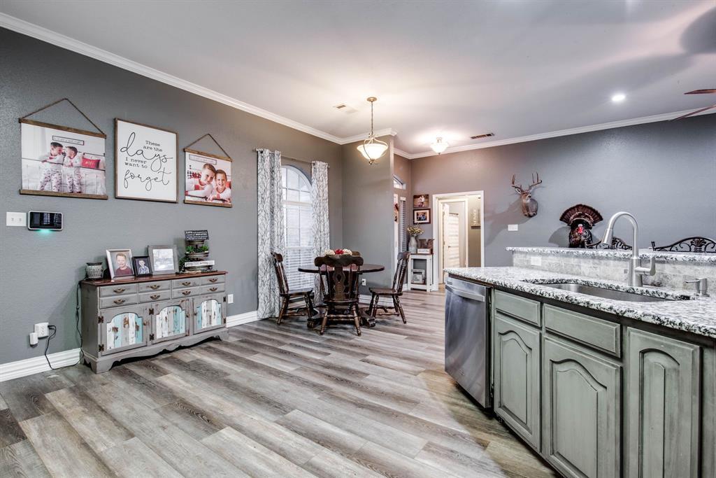305 Blackmon Trail, Bells, Texas 75414 - acquisto real estate best listing agent in the nation shana acquisto estate realtor
