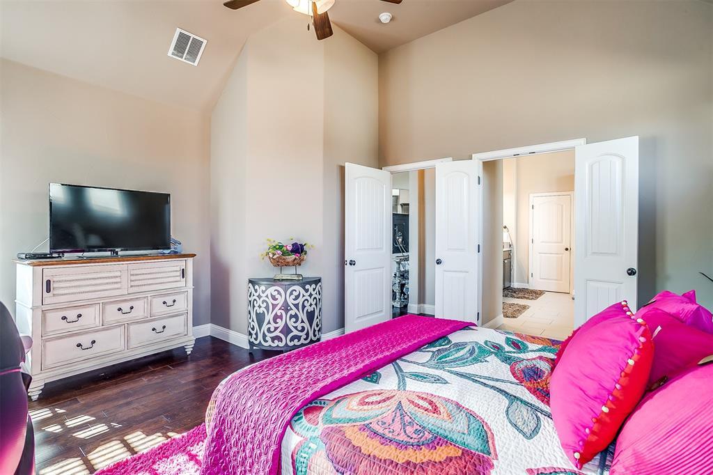 157 Diablo Drive, Burleson, Texas 76028 - acquisto real estate best listing photos hannah ewing mckinney real estate expert