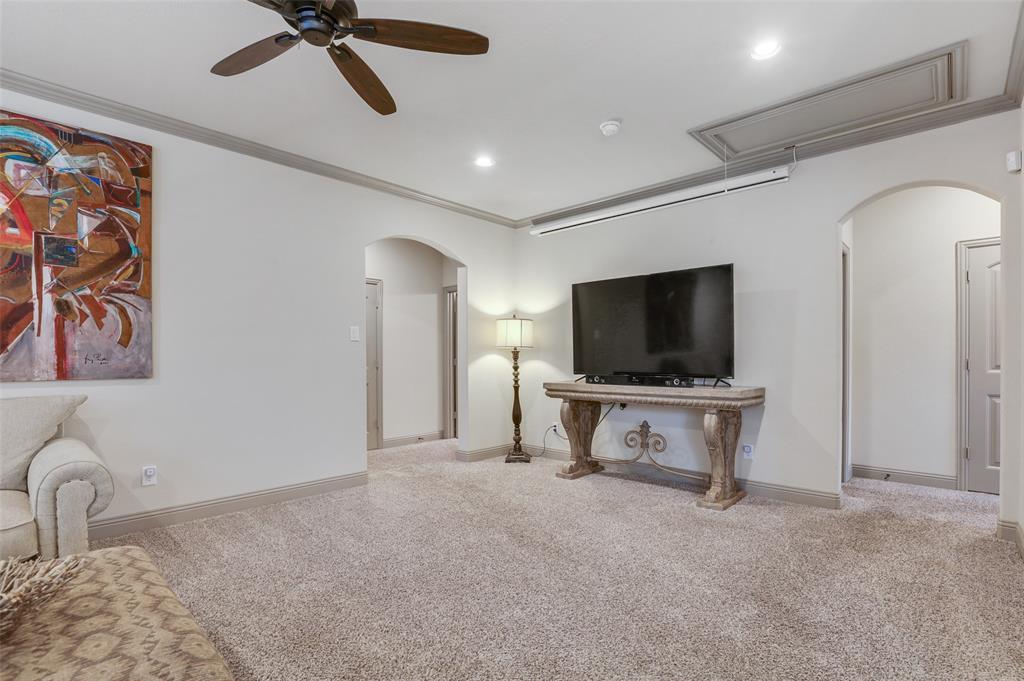 3920 Brookridge Court, Bedford, Texas 76021 - acquisto real estate best realtor dfw jody daley liberty high school realtor