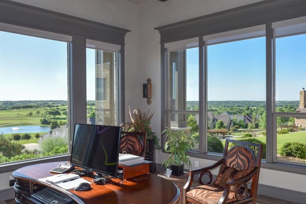 149 Pinnacle Peak Lane, Weatherford, Texas 76087 - acquisto real estate best the colony realtor linda miller the bridges real estate