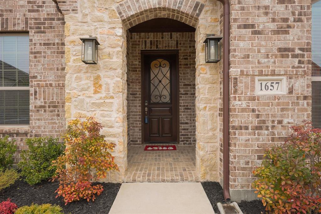 1657 Ashington Trail, Farmers Branch, Texas 75234 - Acquisto Real Estate best mckinney realtor hannah ewing stonebridge ranch expert