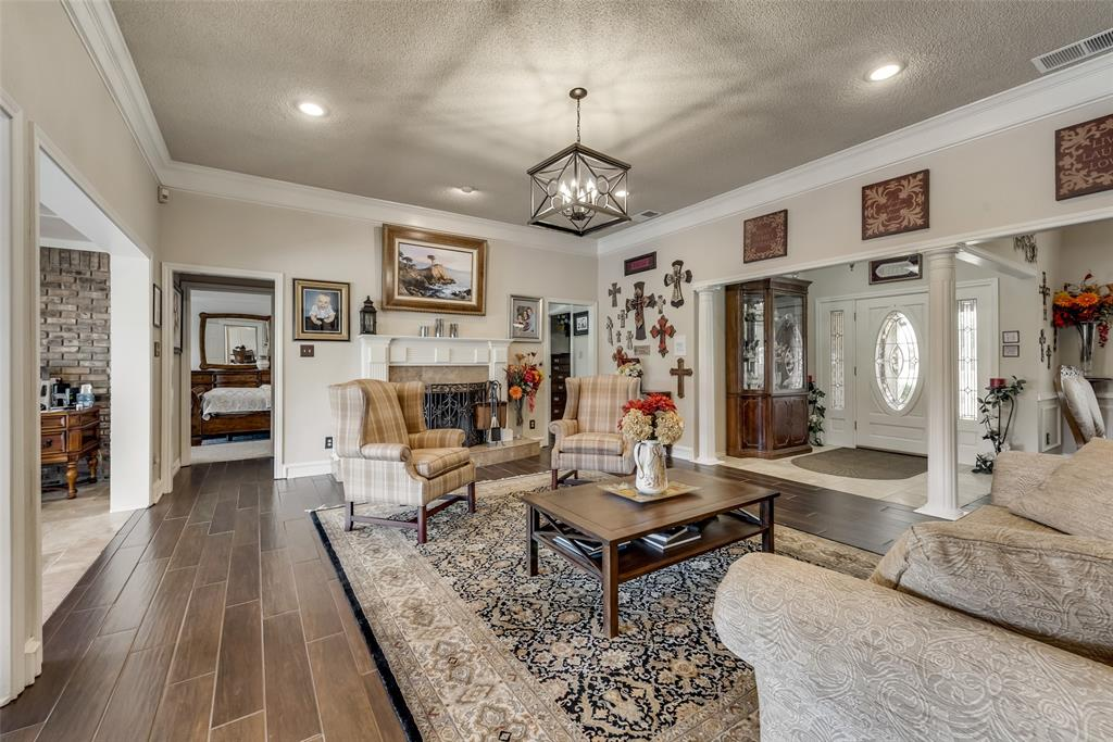 19154 Fm 740 Forney, Texas 75126 - acquisto real estate best flower mound realtor jody daley lake highalands agent of the year