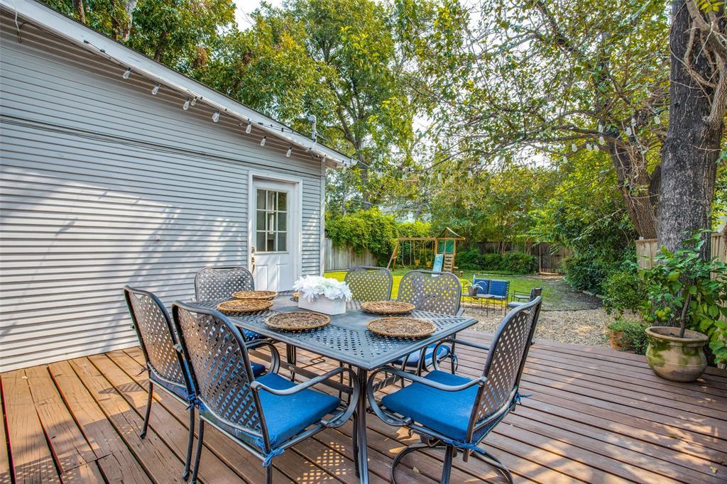 5338 Vanderbilt Avenue, Dallas, Texas 75206 - acquisto real estate best frisco real estate agent amy gasperini panther creek realtor