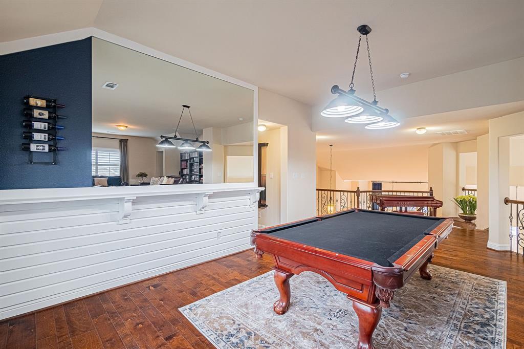 103 Lantana Lane, Wylie, Texas 75098 - acquisto real estate best realtor foreclosure real estate mike shepeherd walnut grove realtor