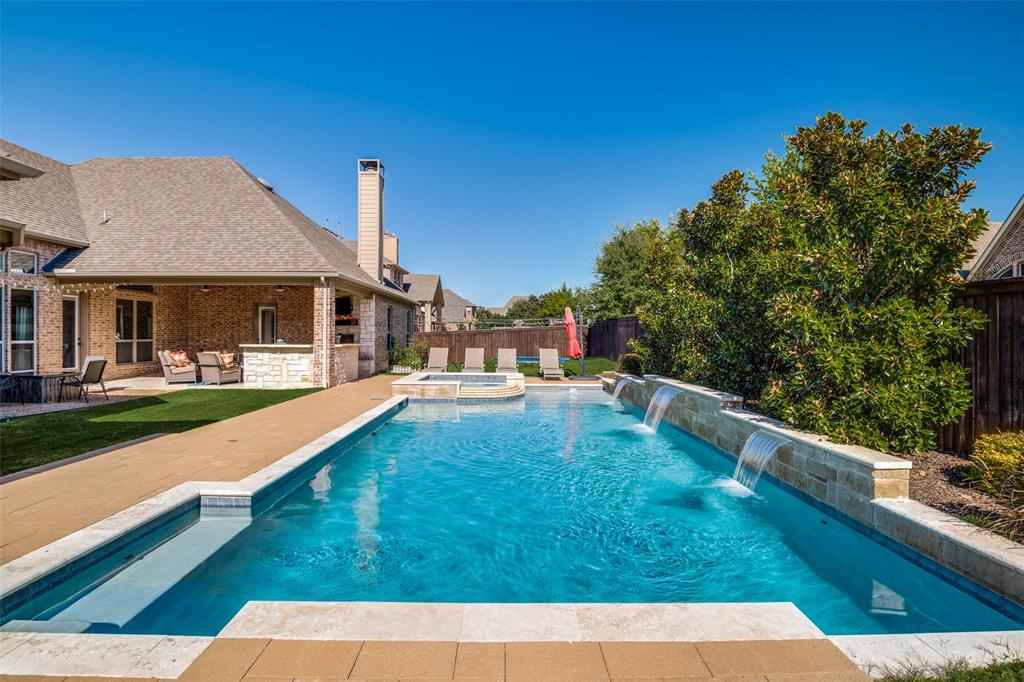 1000 DEER RUN Lane, Prosper, Texas 75078 - acquisto real estate best looking realtor in america shana acquisto