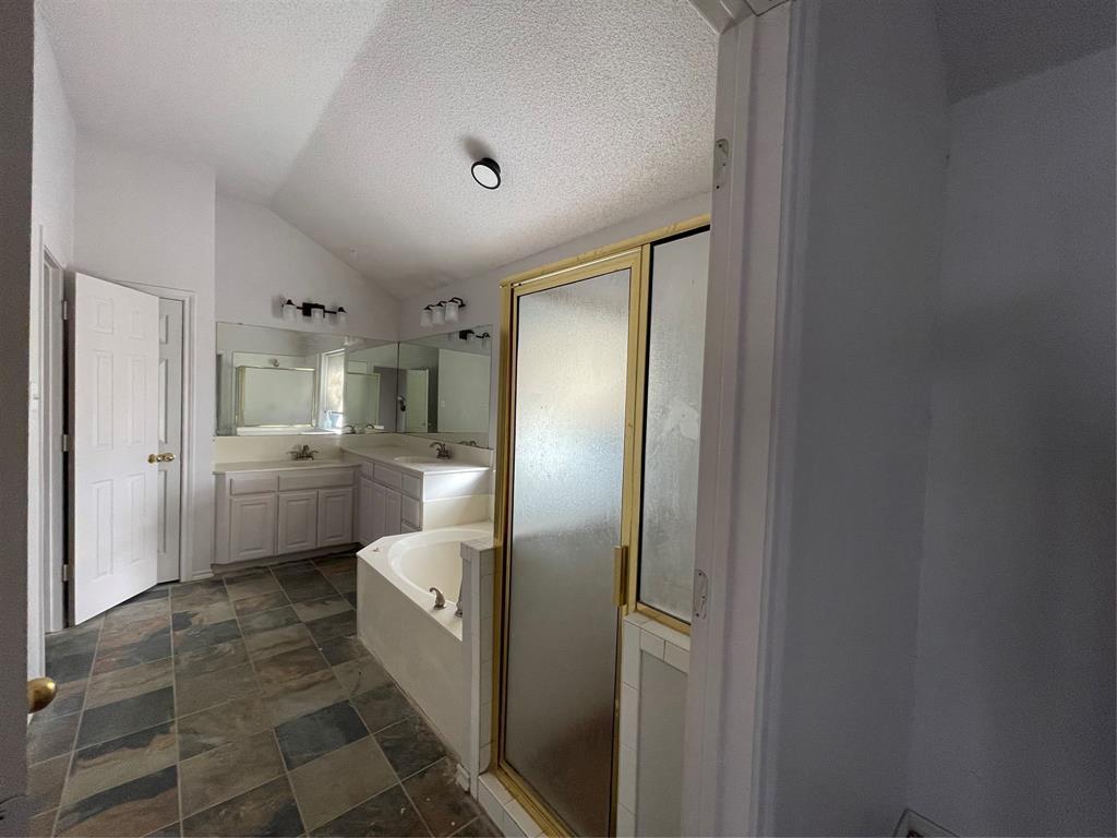 3614 Sunnypark Drive, Arlington, Texas 76014 - acquisto real estate best photos for luxury listings amy gasperini quick sale real estate