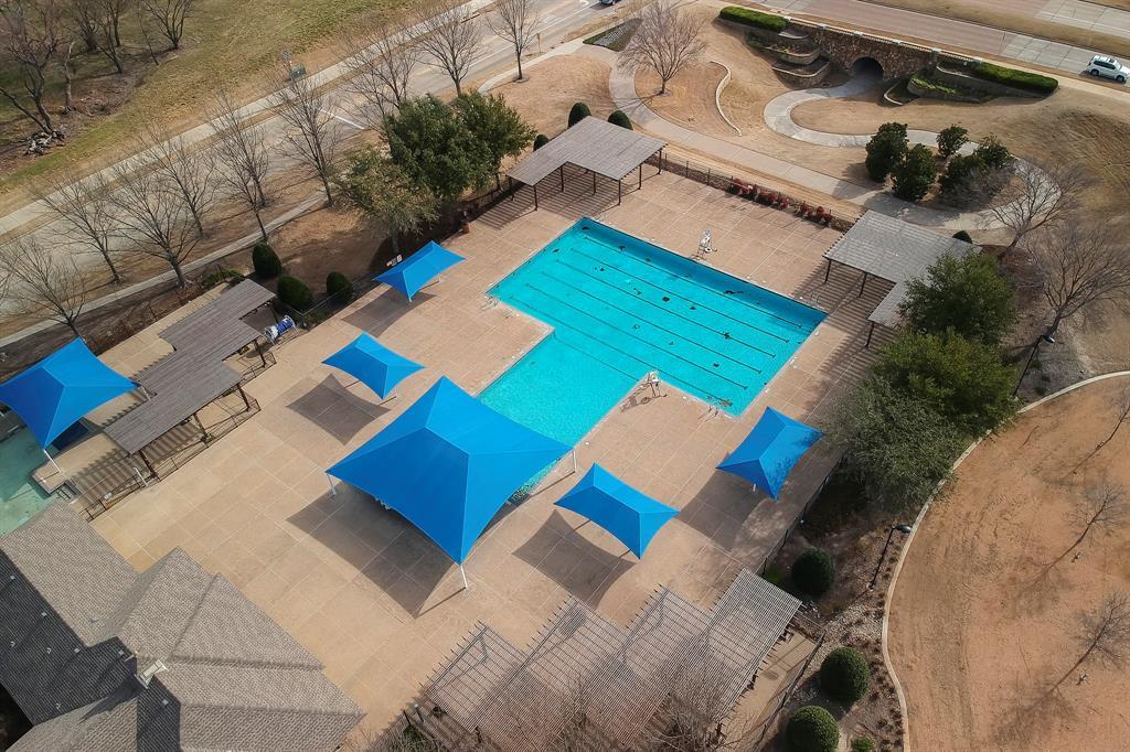 5415 MILL RUN Drive, McKinney, Texas 75072 - acquisto real estate best listing photos hannah ewing mckinney real estate expert