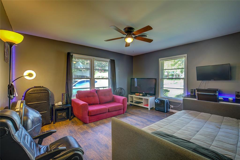 512 Davis Street, Sulphur Springs, Texas 75482 - acquisto real estate best listing photos hannah ewing mckinney real estate expert