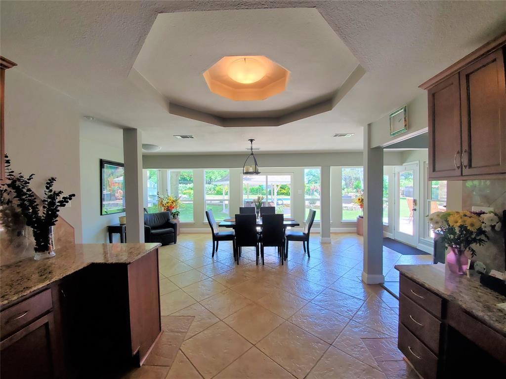 125 Pearson  Lane, Southlake, Texas 76092 - acquisto real estate best listing listing agent in texas shana acquisto rich person realtor