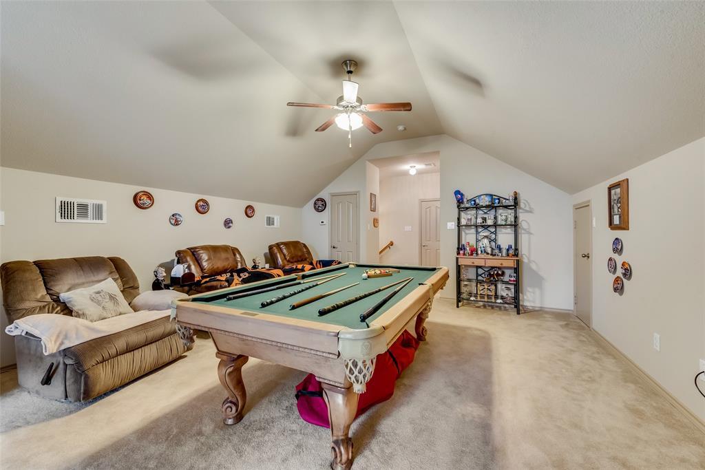 10928 Hawks Landing Road, Fort Worth, Texas 76052 - acquisto real estate best negotiating realtor linda miller declutter realtor