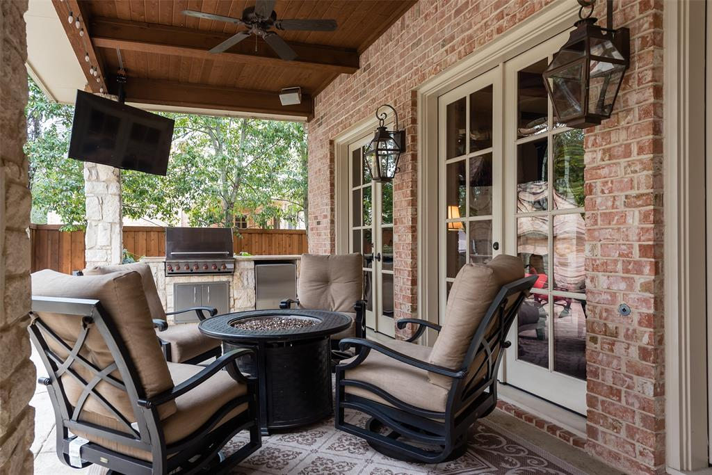 3224 Marquette Street, University Park, Texas 75225 - acquisto real estate nicest realtor in america shana acquisto