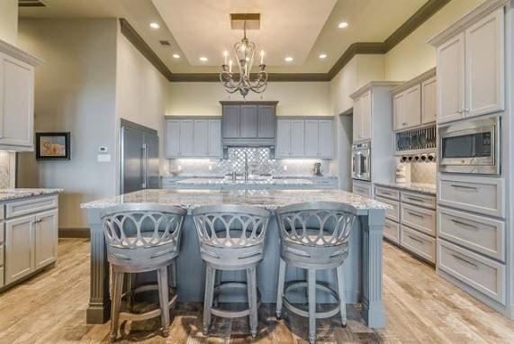 149 Pinnacle Peak Lane, Weatherford, Texas 76087 - acquisto real estate best celina realtor logan lawrence best dressed realtor