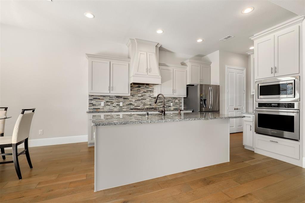 300 Ridgewood Drive, Lewisville, Texas 75067 - acquisto real estate best luxury buyers agent in texas shana acquisto inheritance realtor