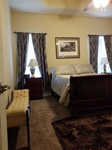 501 Borrow Way, Van Alstyne, Texas 75495 - acquisto real estate best listing listing agent in texas shana acquisto rich person realtor