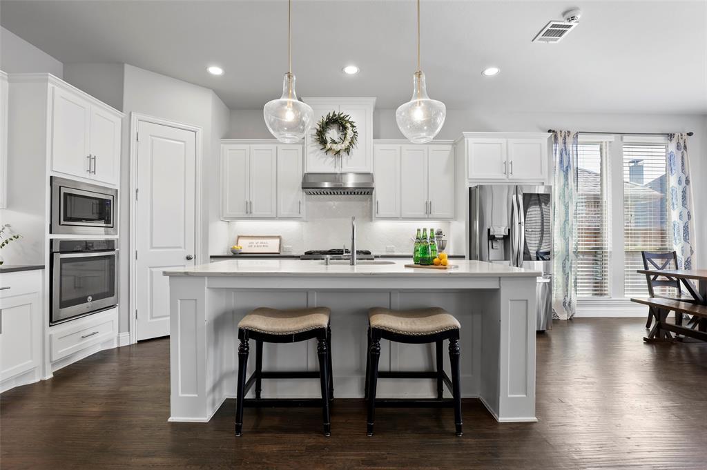 8105 Richmond The Colony, Texas 75056 - acquisto real estate best luxury buyers agent in texas shana acquisto inheritance realtor