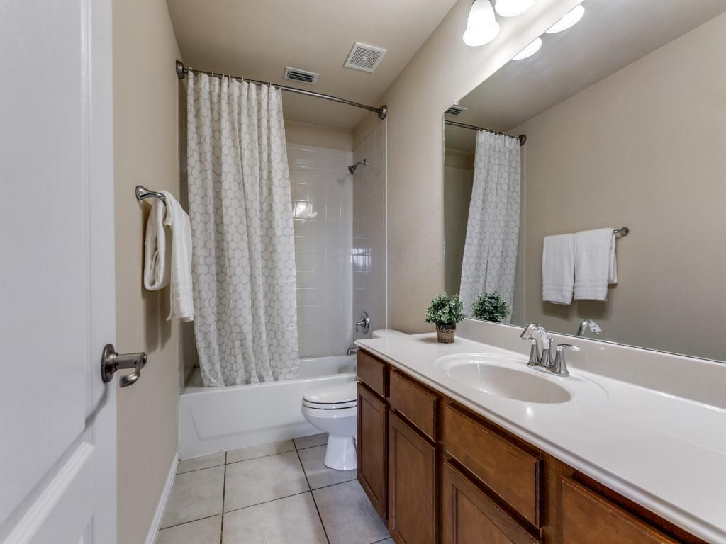3028 Hinnant Drive, Wylie, Texas 75098 - acquisto real estate best investor home specialist mike shepherd relocation expert