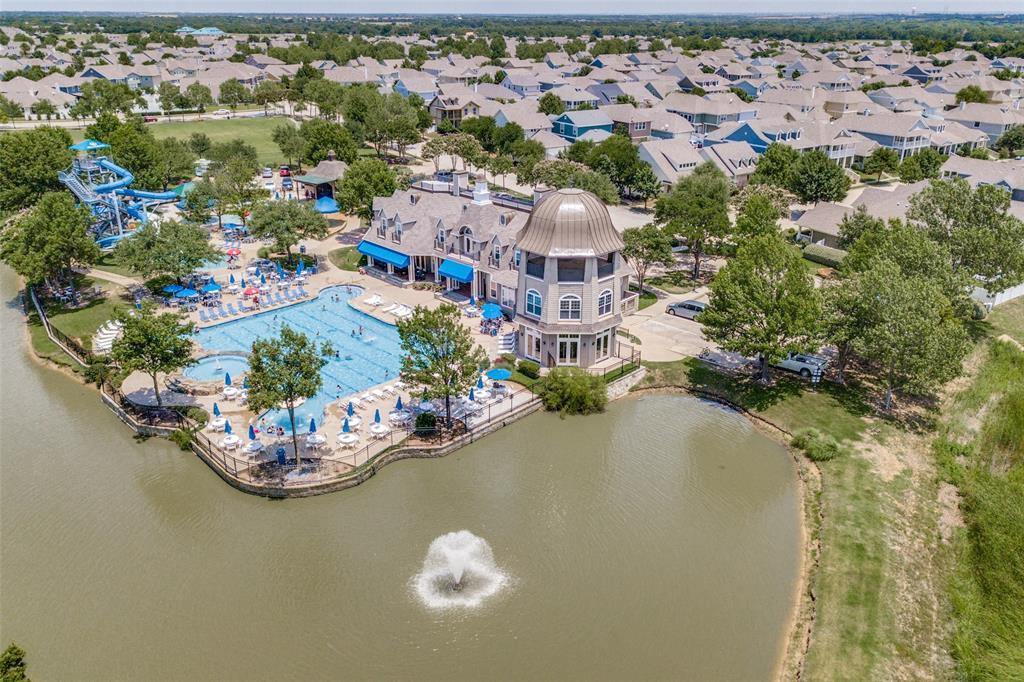 1425 Devonshire Drive, Providence Village, Texas 76227 - acquisto real estate best designer and realtor hannah ewing kind realtor