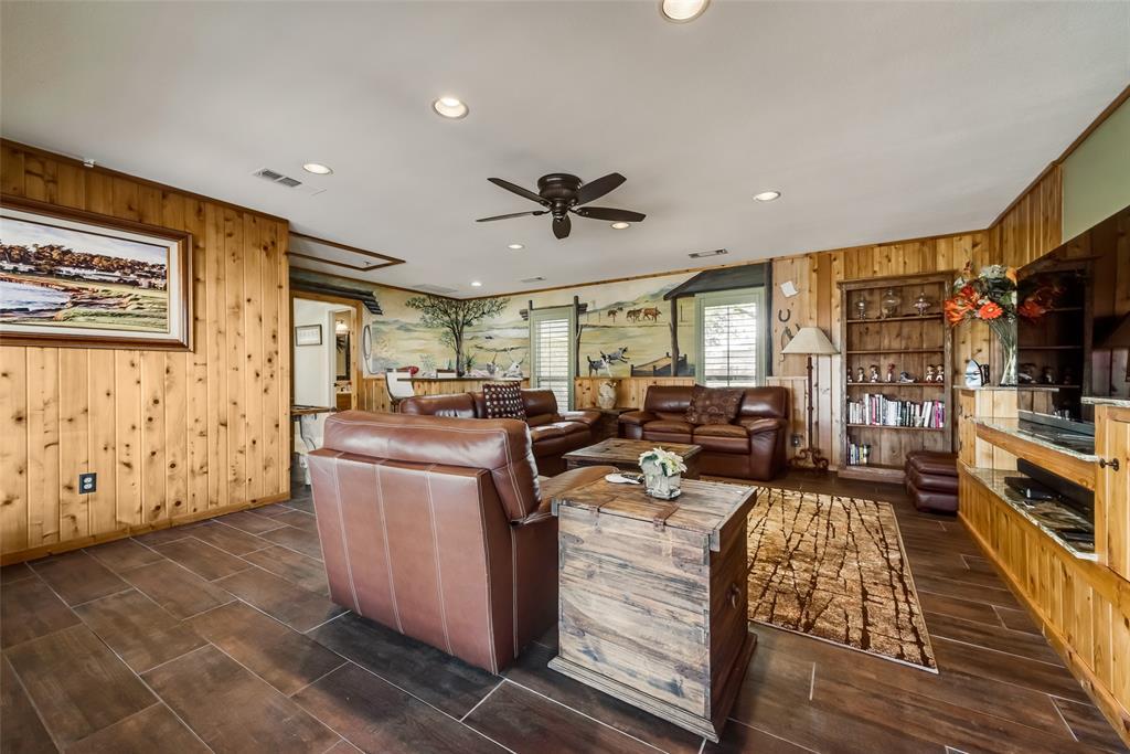 19154 Fm 740 Forney, Texas 75126 - acquisto real estate best designer and realtor hannah ewing kind realtor