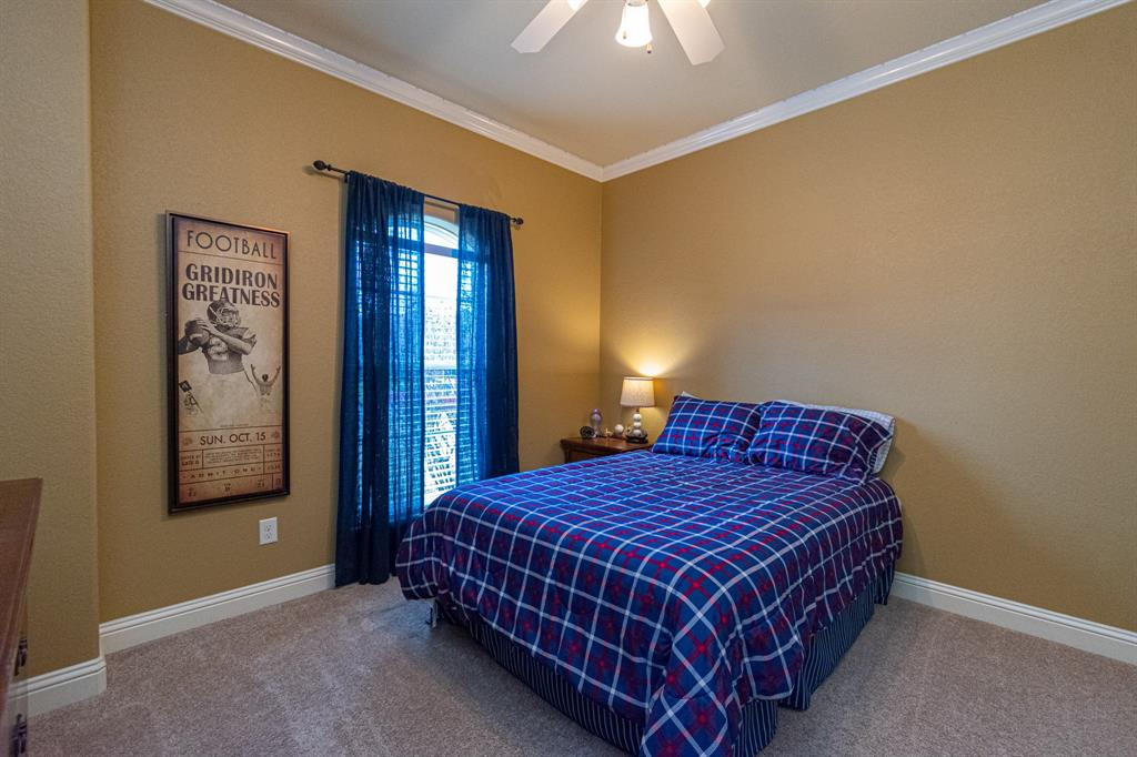 347 Kwando  Lane, Bullard, Texas 75757 - acquisto real estate best listing listing agent in texas shana acquisto rich person realtor