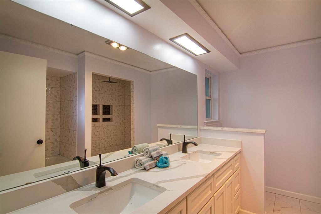3718 Jubilee  Trail, Dallas, Texas 75229 - acquisto real estate best frisco real estate agent amy gasperini panther creek realtor