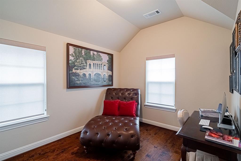 103 Lantana Lane, Wylie, Texas 75098 - acquisto real estate best realtor dfw jody daley liberty high school realtor