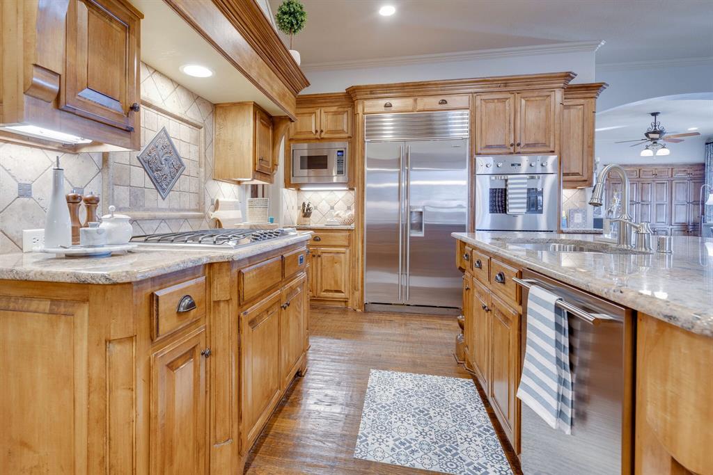 1008 Bourland Road, Keller, Texas 76248 - acquisto real estate best celina realtor logan lawrence best dressed realtor