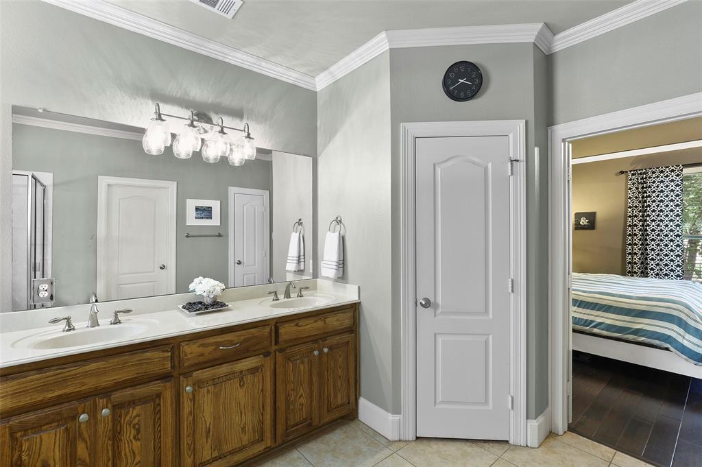 827 Canterbury Drive, Rockwall, Texas 75032 - acquisto real estate best designer and realtor hannah ewing kind realtor