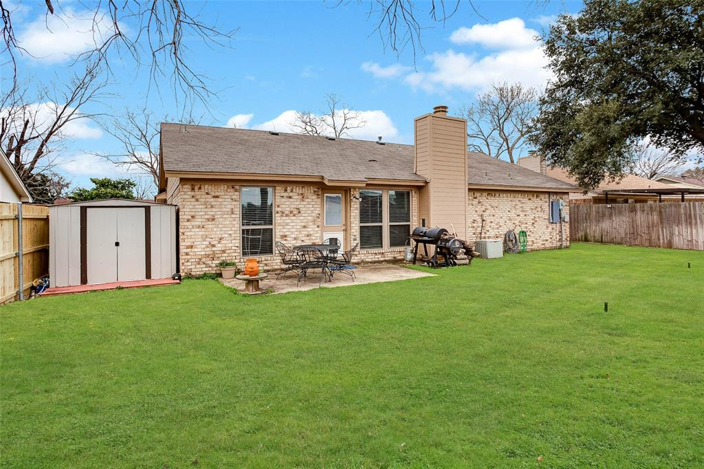 2909 Lake Park Drive Grand Prairie, Texas 75052 - acquisto real estate best realtor westlake susan cancemi kind realtor of the year