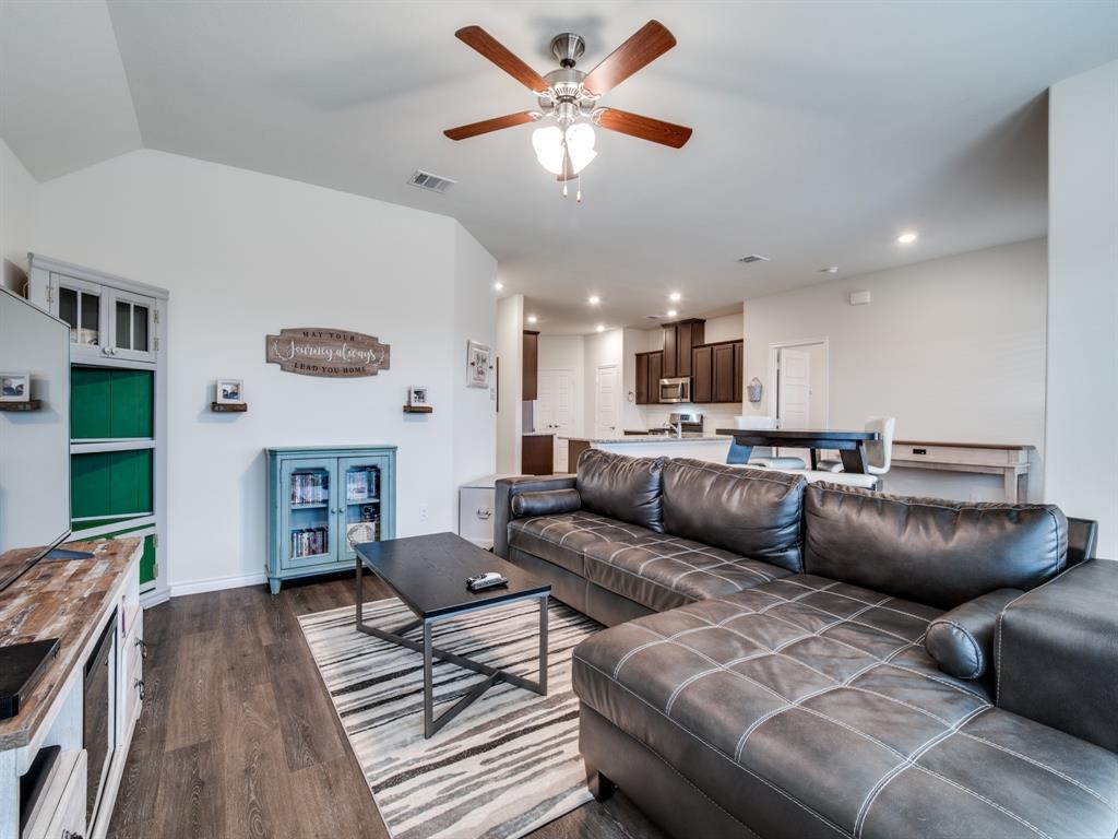 2369 Rosaline Drive, Little Elm, Texas 76227 - acquisto real estate best new home sales realtor linda miller executor real estate