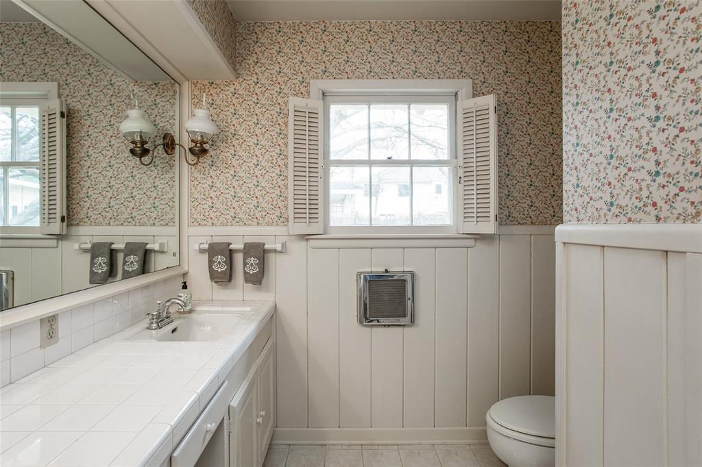 2700 Hartwood Drive, Fort Worth, Texas 76109 - acquisto real estate best realtor dfw jody daley liberty high school realtor