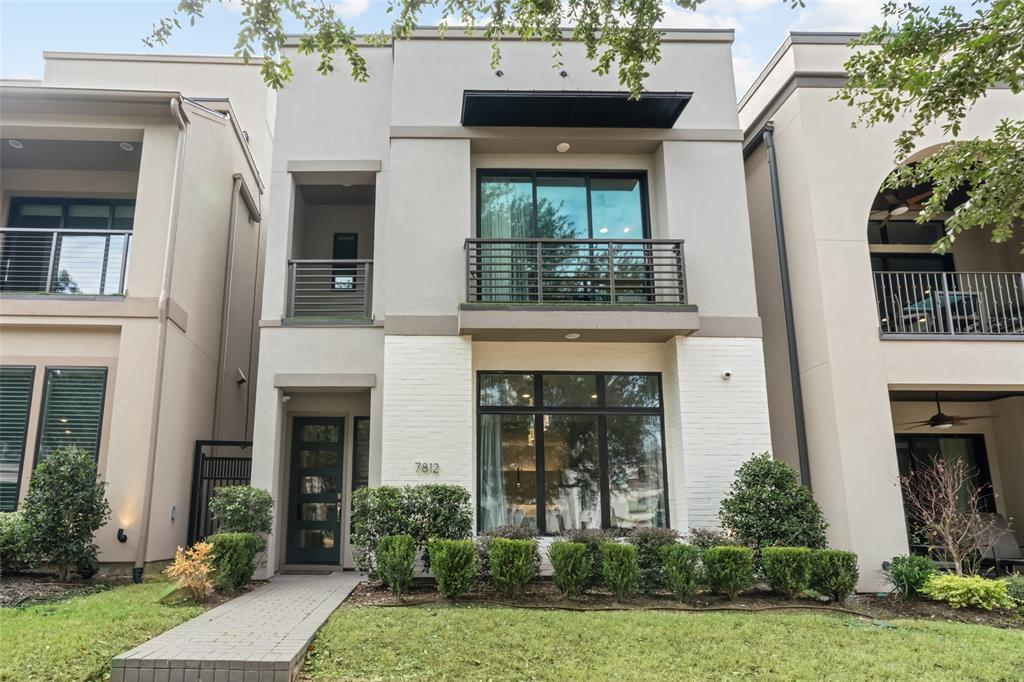 7812 Secluded  Avenue, Plano, Texas 75024 - Acquisto Real Estate best plano realtor mike Shepherd home owners association expert
