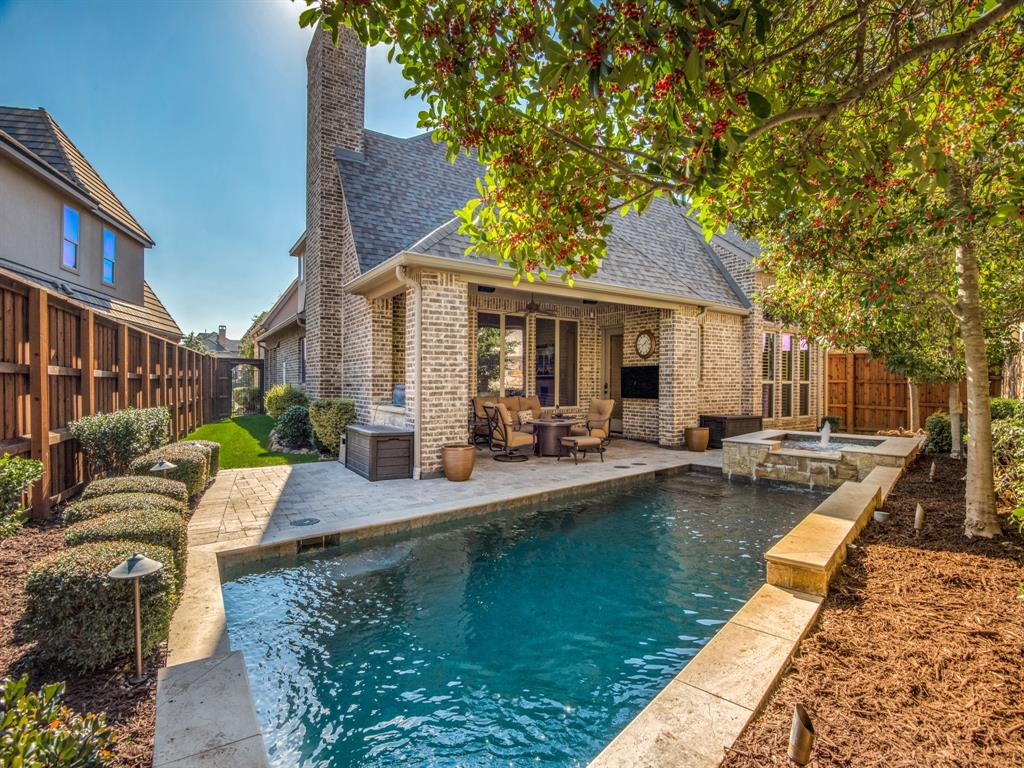 659 Brookstone Drive, Irving, Texas 75039 - acquisto real estate best realtor foreclosure real estate mike shepeherd walnut grove realtor