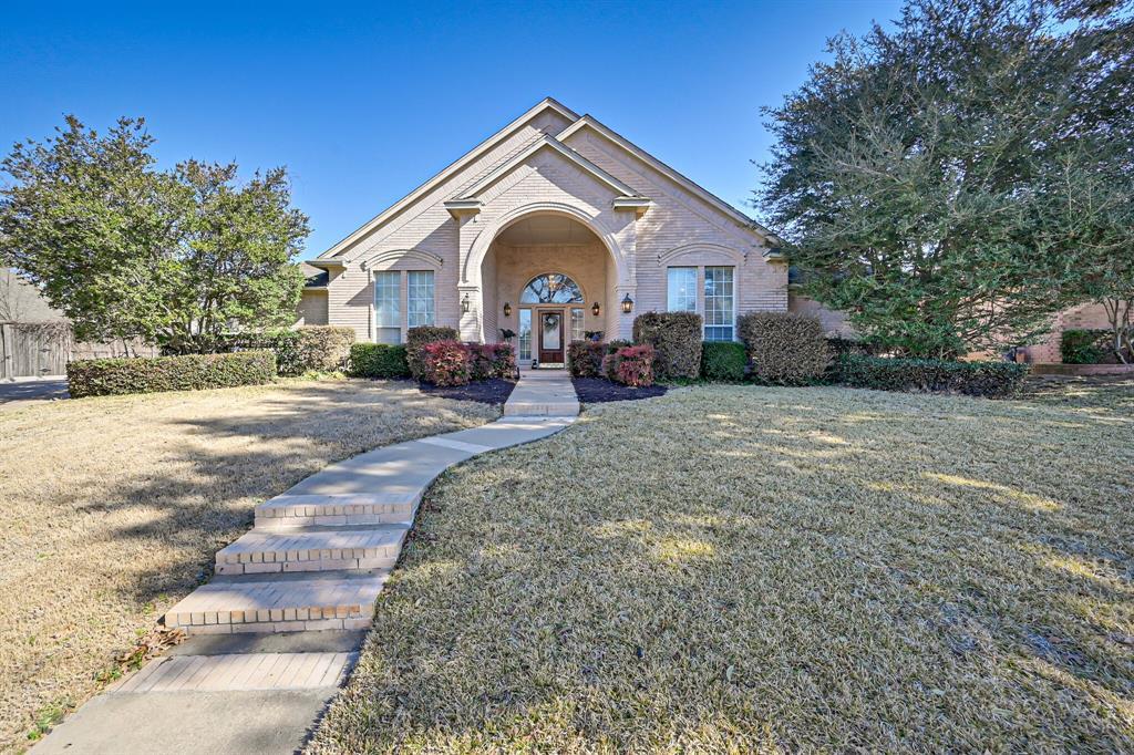 1404 Waterwood Drive, Mansfield, Texas 76063 - Acquisto Real Estate best mckinney realtor hannah ewing stonebridge ranch expert