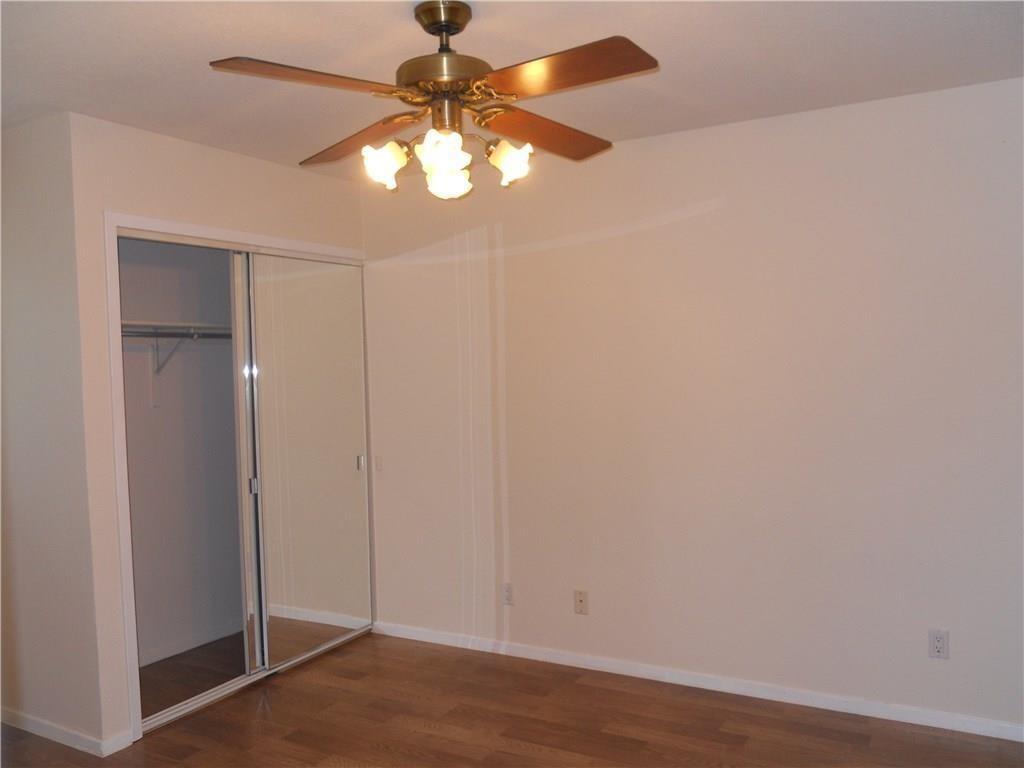2240 Tarpley Road, Carrollton, Texas 75006 - acquisto real estate best prosper realtor susan cancemi windfarms realtor