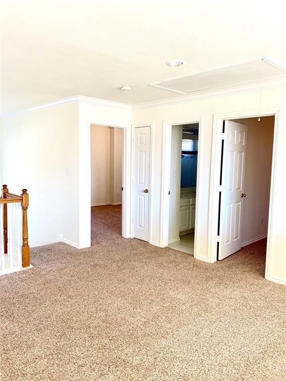 2808 Sonato Circle, Plano, Texas 75025 - acquisto real estate best style realtor kim miller best real estate reviews dfw