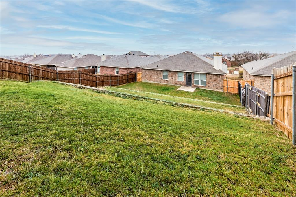 2309 Halladay Trail, Fort Worth, Texas 76108 - acquisto real estate best frisco real estate broker in texas for high net worth buyers