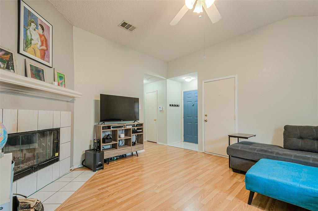 4545 Posada Drive, Dallas, Texas 75211 - acquisto real estate best allen realtor kim miller hunters creek expert