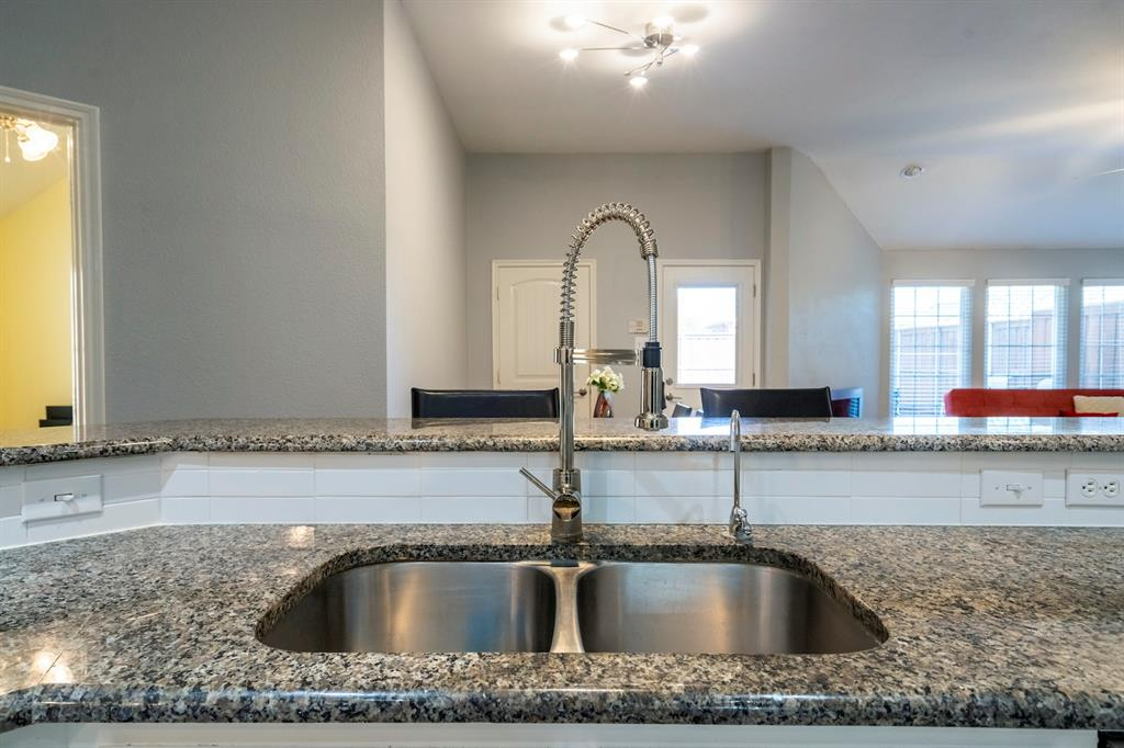 5904 Saddle Club Trail, McKinney, Texas 75070 - acquisto real estate best real estate company to work for