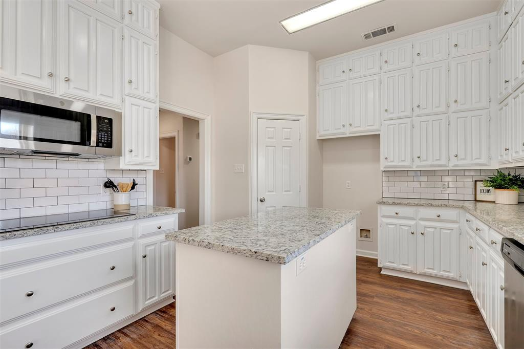 2916 Patino Road, Fort Worth, Texas 76112 - acquisto real estate best real estate company to work for