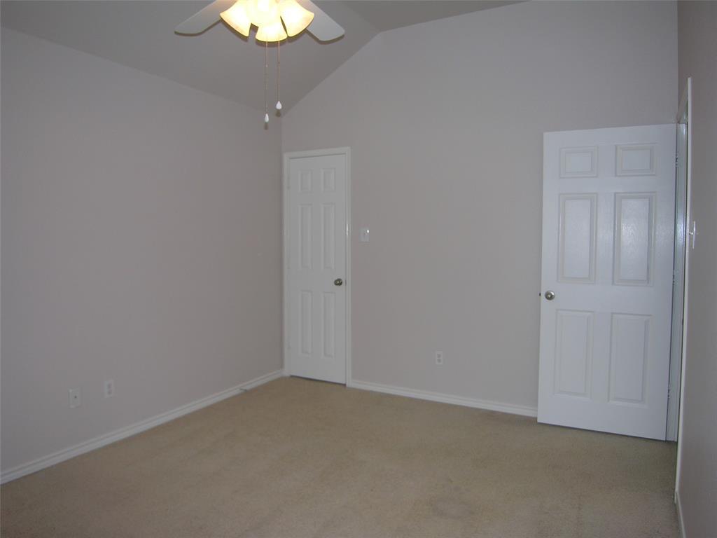 1608 Bur Oak Drive, Allen, Texas 75002 - acquisto real estate best investor home specialist mike shepherd relocation expert