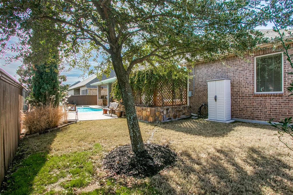 2246 Veranda Avenue, Trophy Club, Texas 76262 - acquisto real estate best plano real estate agent mike shepherd